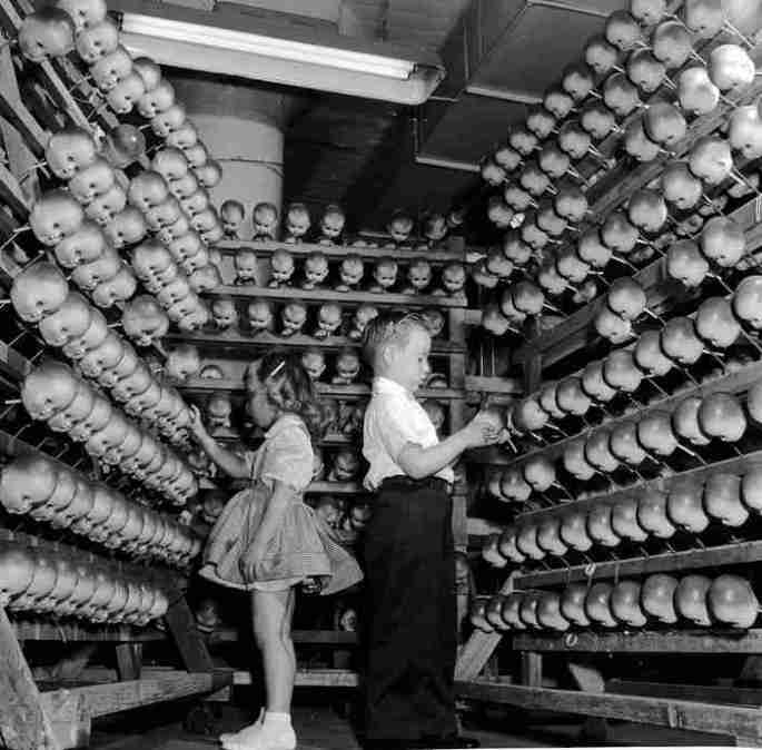 doll-factories-1
