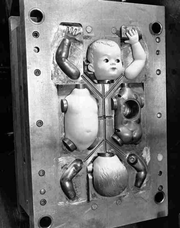 doll-factories-2
