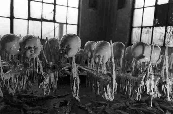 doll-factories-3
