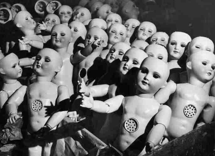doll-factories-4