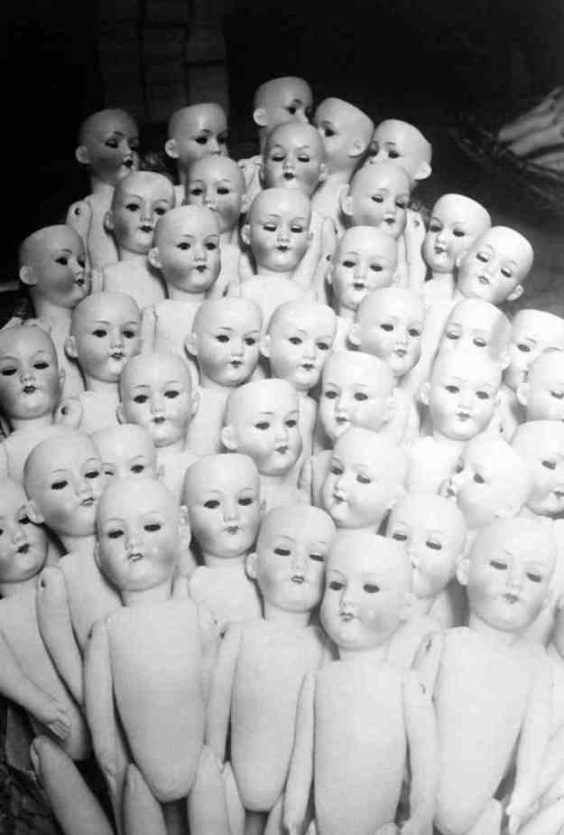 doll-factories-7