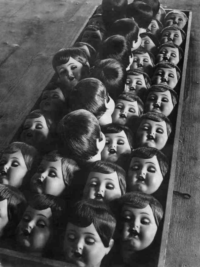 doll-factories-8