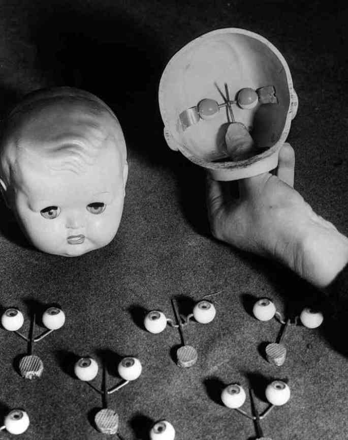 doll-factories-9
