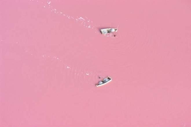 pink-lake-4