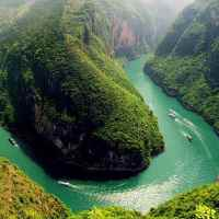China - Landscape Photography