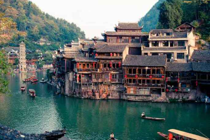 fenghuang-china-10