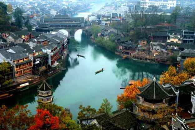 fenghuang-china-12