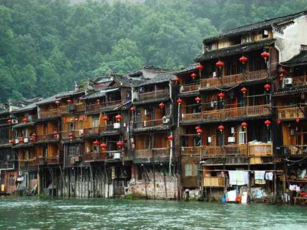 fenghuang-china-4