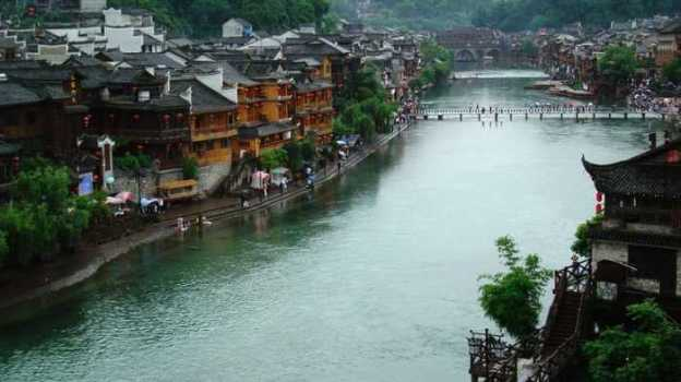 fenghuang-china-5