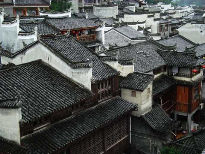 fenghuang-china-6