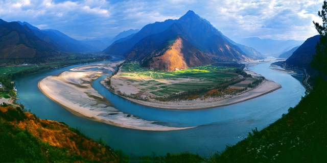 Yangtze_River_China_12