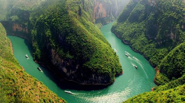 Yangtze_River_China_2