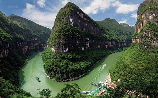 Yangtze_River_China_4