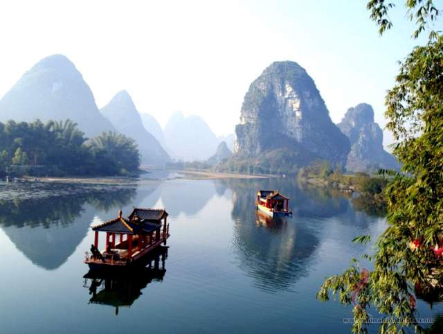Yangtze_River_China_7