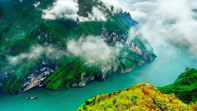 Yangtze_River_China_8