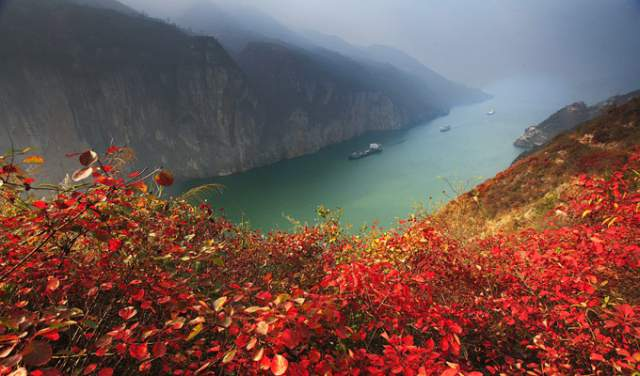 Yangtze_River_China_9