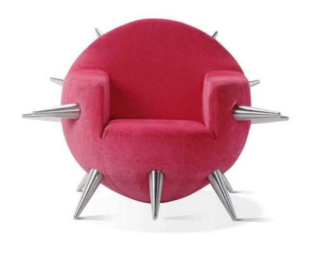 Chair design-1