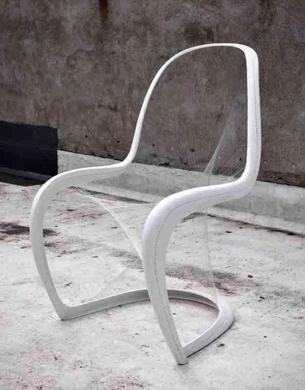 Chair design-11