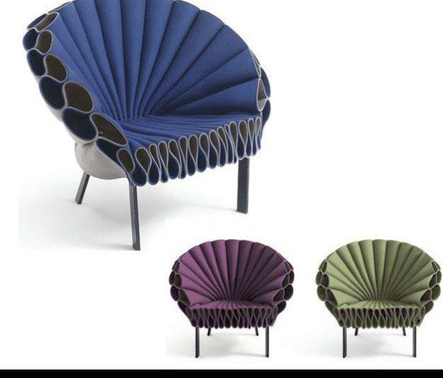 Chair design-12