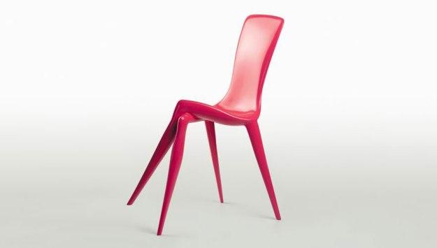 Chair design-13