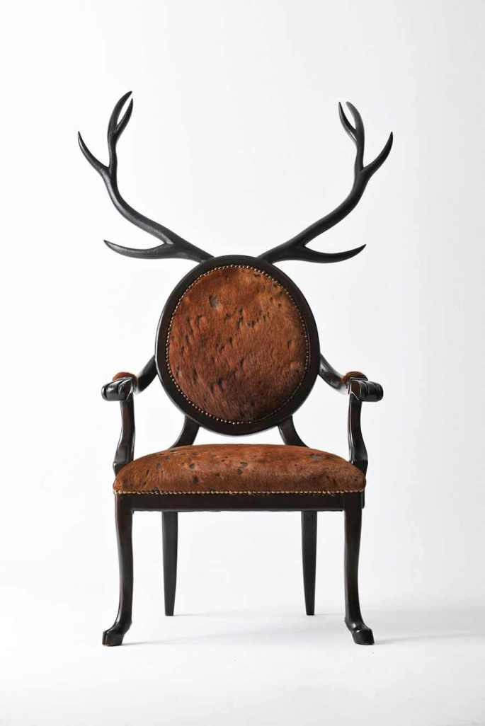 Chair design-3