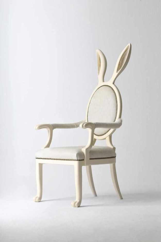 Chair design-4