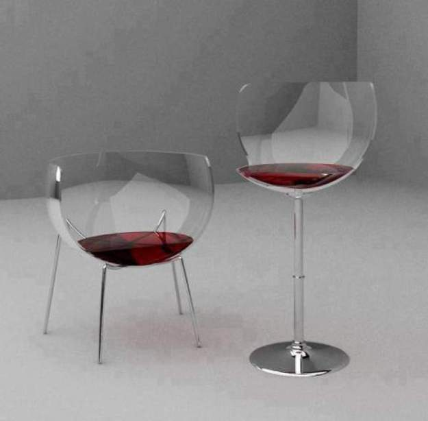 Chair design-9