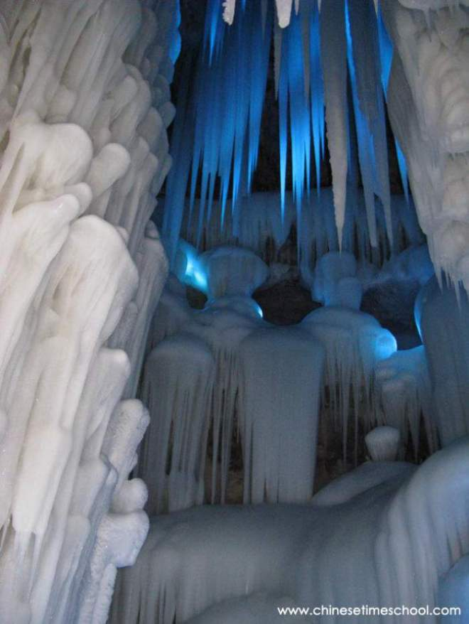 ice-cave-china-10