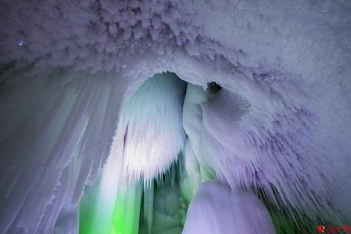 ice-cave-china-11