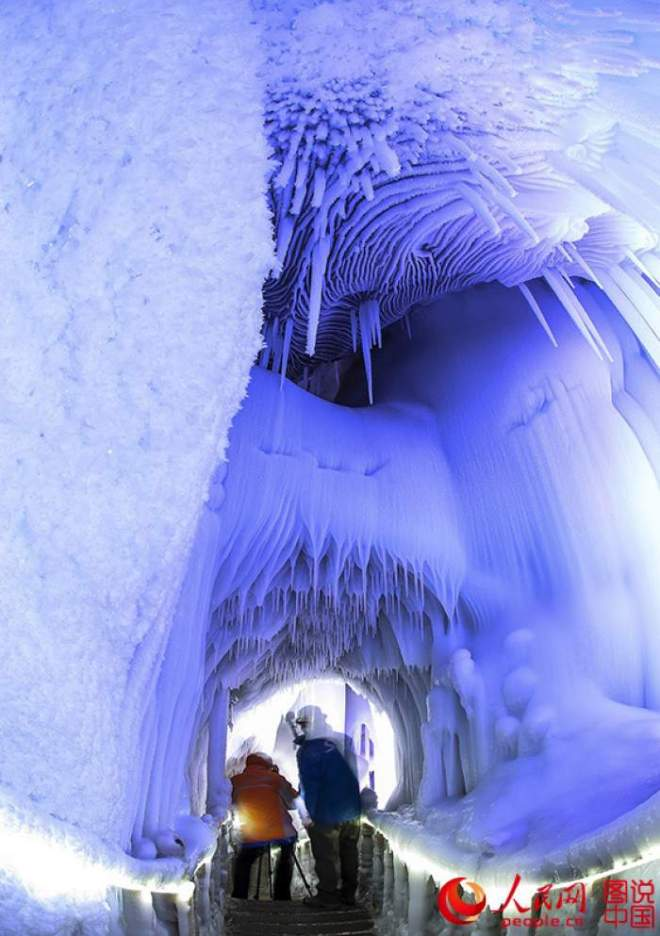 ice-cave-china-15