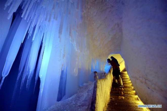 ice-cave-china-5