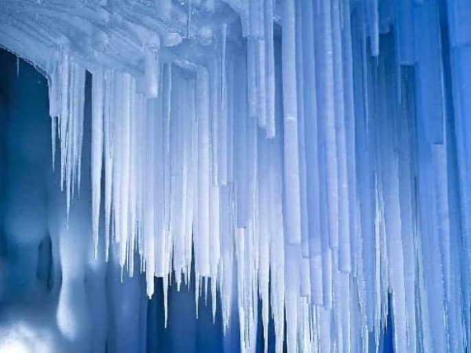 ice-cave-china-9