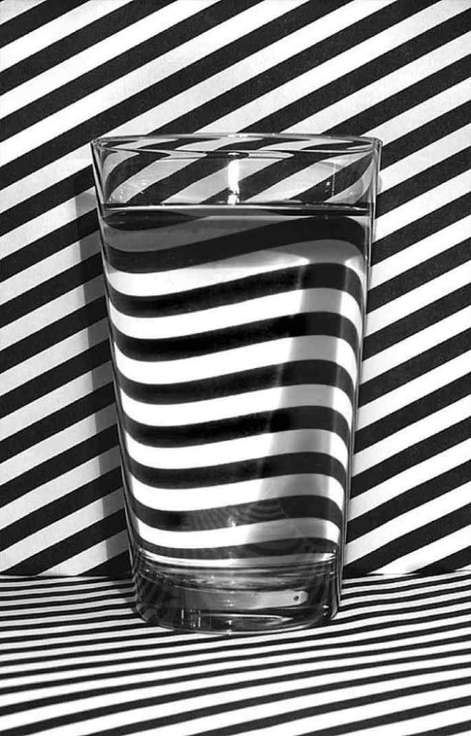trippy-stripes-2