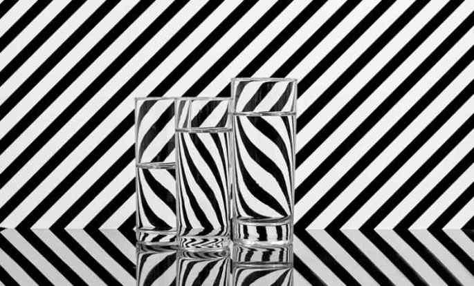 trippy-stripes-3