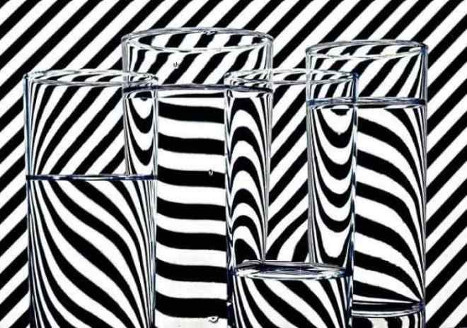 trippy-stripes-5
