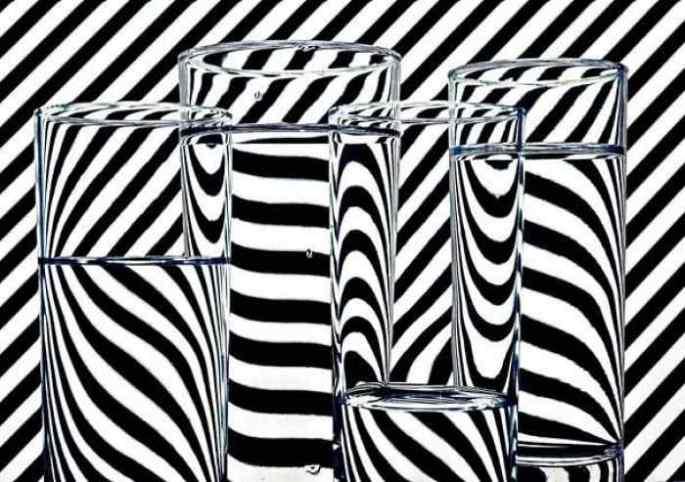 trippy-stripes-5