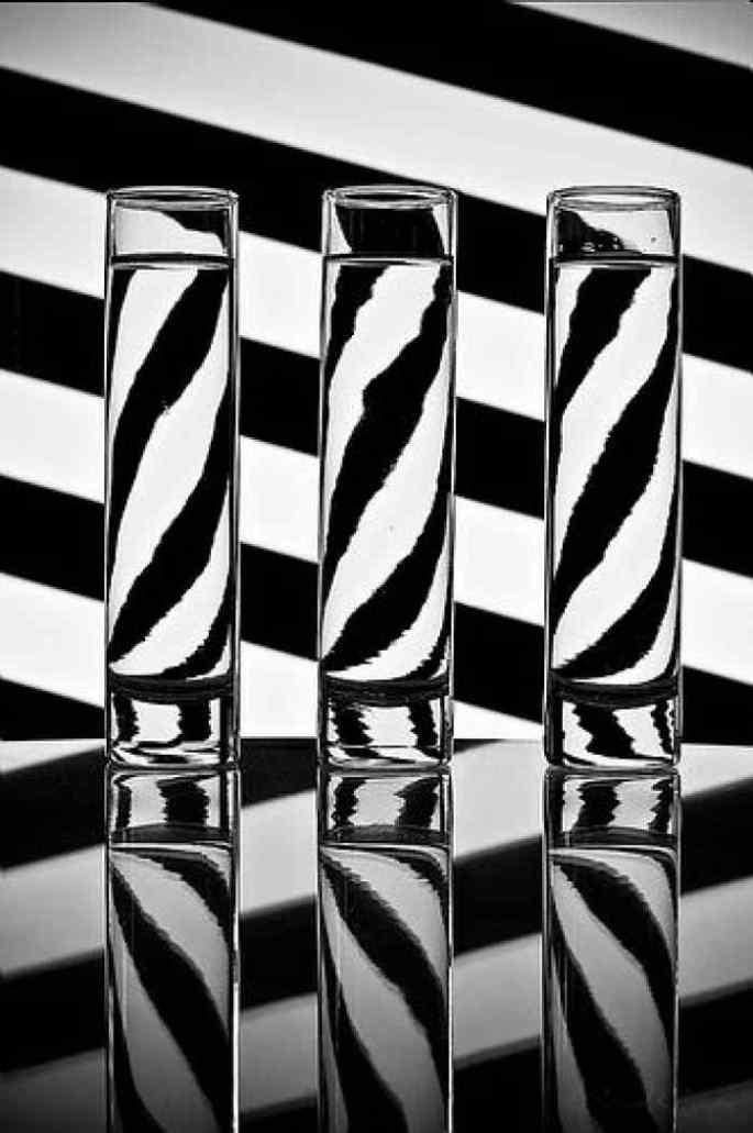 trippy-stripes-7