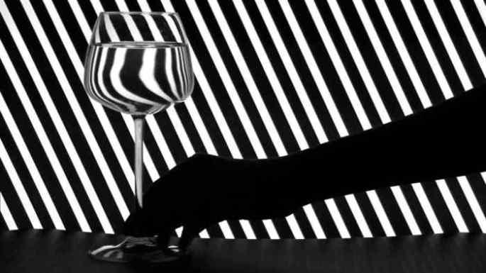 trippy-stripes-9