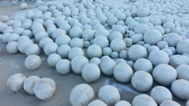 natural-snowballs-siberia-1