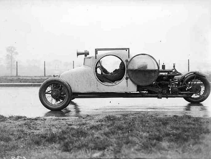 wacky-vintage-transport-10