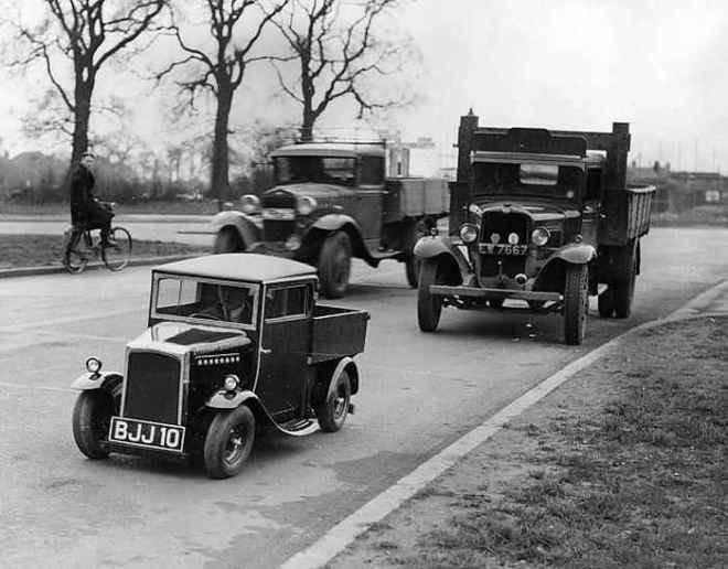 wacky-vintage-transport-3