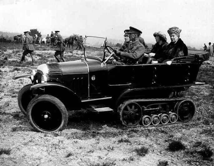 wacky-vintage-transport-5