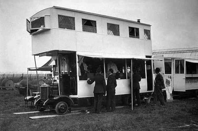 wacky-vintage-transport-6