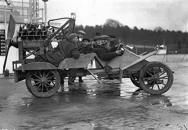 wacky-vintage-transport-7