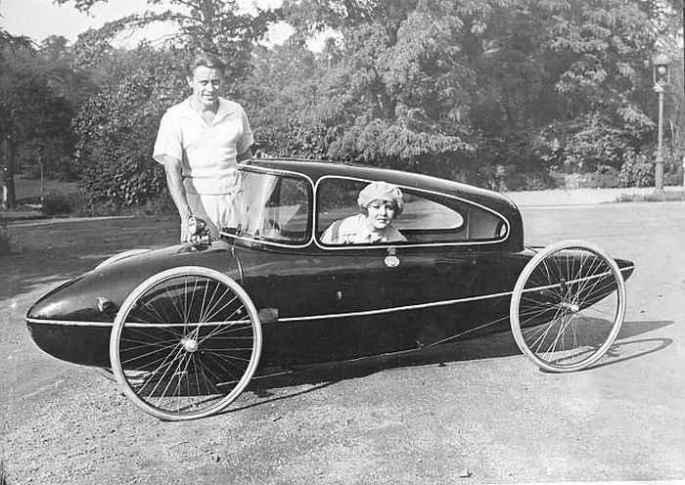 wacky-vintage-transport-9