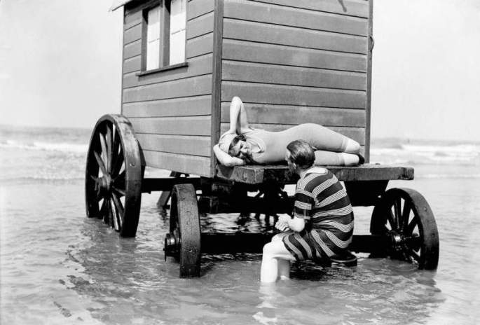 bathing-machines-10