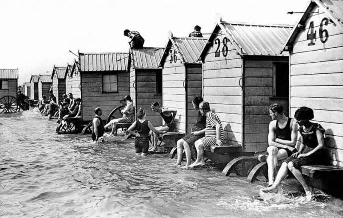 bathing-machines-11