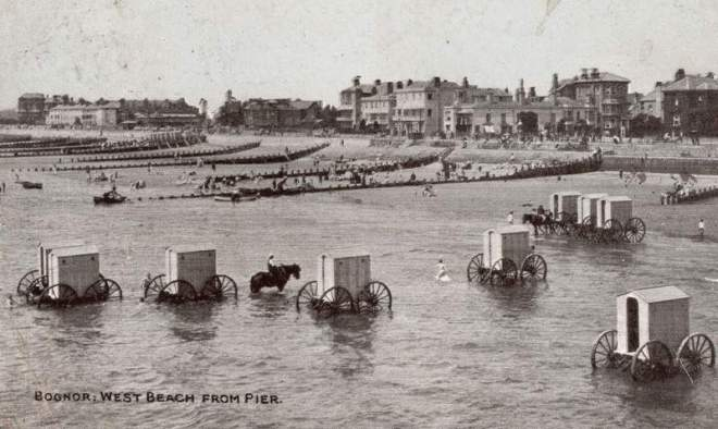 bathing-machines-2