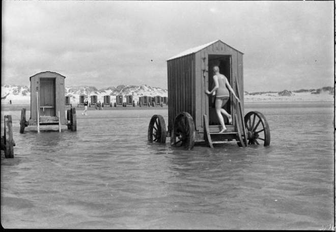 bathing-machines-4