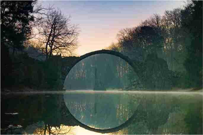 rakotzbrucke-bridge-6